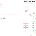 Introduktion till programmering, del 2- Paradigmer