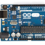 Introduktion till Arduino