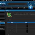 Fibaro Home Center – Variabler- varför och hur