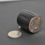 Ny produkt: Mini-högtalare