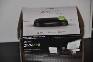 Zipamini