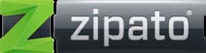 logo_hc_zipato