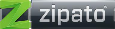 Gästblogg: Vardagen med Zipato Zipabox Duo – Del 2