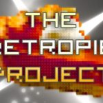 Raspberry Pi med RetroPie, del 1 – Introduktion