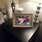 Gästblogg: Digital fotoram med Raspberry Pi