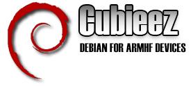 cubieez_logo