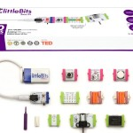 Vilket littleBits-kit ska jag välja?
