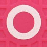 circlenofill