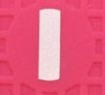 streck