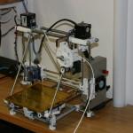 Gästblogg: En introduktion till 3D-skrivare