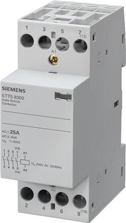 Styra värme direktverkande el (elelement) via Z-Wave