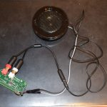 Görbillig, smart högtalare för den prismedvetne