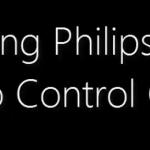 Philips Hue och Zipatos styrenheter – hur fungerar det