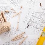 Göra ett hus smart när det byggs – vad ska man tänka på?