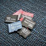 Så här gör du backup på minneskortet till ditt Raspberry Pi-projekt
