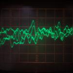 Intermittenta problem med Z-Waveprodukter – störningar från annan elektronik