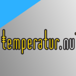 Rapportera till Temperatur.nu från Home Assistant