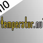 Rapportera till Temperatur.nu från Netatmo