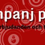 Tävla om julklappar på m.nu: Information och regler