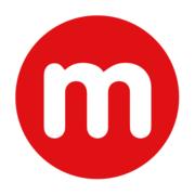 blog.m.nu